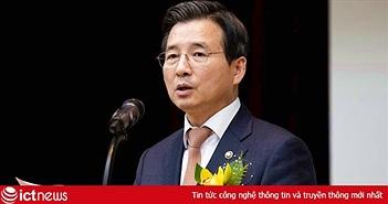 """Hàn Quốc: Các công ty Fintech được miễn một số quy tắc pháp lý theo """"regulatory sandbox"""""""