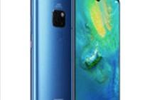 Huawei Mate 20 giảm giá 3 triệu đồng tại thị trường Việt Nam
