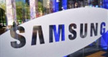 Samsung được dự báo sụt giảm doanh thu trong cuối năm 2018
