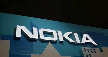 Xuất hiện smartphone Nokia 'lạ' với 3 camera sau