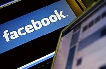 Facebook phủ nhận thông tin bị hacker tấn công