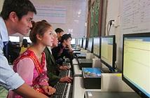 Tổng giám đốc NetNam: Chất lượng Internet Việt Nam chưa thể đọ với Nhật, Hàn