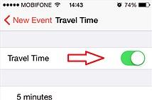 8 thủ thuật hữu ích cho người dùng iOS