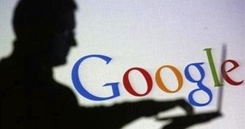 WikiLeaks chỉ trích Google âm thầm 'chịu phép' Washington