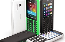 Microsoft đóng cửa Nokia Store, chấp nhận mất hàng trăm nghìn ứng dụng