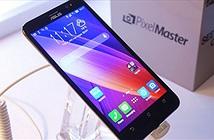 Asus để lộ hai mẫu ZenFone 3 cấu hình mạnh