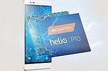 Lenovo K5 Note bất ngờ ra mắt, giá chưa đến 4 triệu đồng