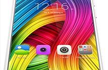 """""""Mua sớm giá hời"""" với smartphone 2016 - Q GLAM 4G."""