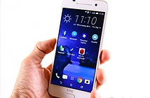Smartphone cao cấp HTC One M10 sẽ trông giống One A9