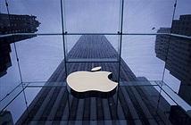 Apple lập kỷ lục bán 74,8 triệu iPhone quý I/2016