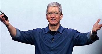 Apple chuẩn bị tung ra iOS 11.3 với lựa chọn về kiểm soát pin