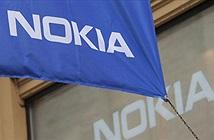 Nokia phát triển vòng đeo tay chẩn đoán sớm bệnh ung thư