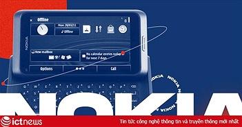 Biết trước về iPhone và iOS đến hàng năm, vì sao Nokia vẫn sụp đổ? Apple liệu có nối gót Nokia?
