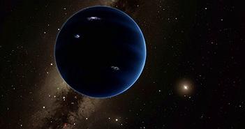 """Liệu """"hành tinh số 9"""" có thực sự tồn tại?"""