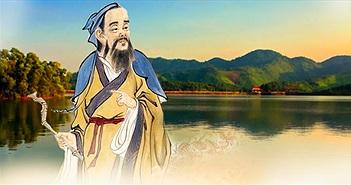 Thần y Biển Thước - Cha đẻ phương pháp bắt mạch Đông y