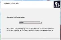Phần mềm hỗ trợ download miễn phí và đa năng dành cho Windows