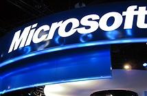 Microsoft đóng cửa hai nhà máy ở Trung Quốc, chuyển trang thiết bị sang Việt Nam