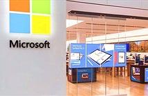 Cuộc chuyển mình của Microsoft