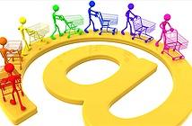 Hàng ngàn khiếu nại mua sắm trực tuyến