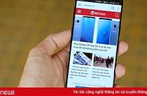 Hình ảnh chi tiết và đánh giá nhanh Samsung Galaxy S9 tại Việt Nam
