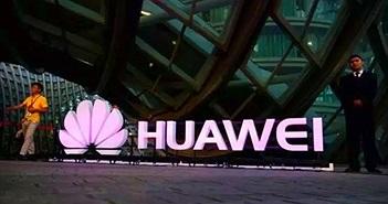 CEO Huawei: Trong tương lai sẽ chỉ có 3 đến 4 nhà sản xuất smartphone còn sống sót