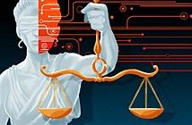 Một AI đánh bại 20 luật sư hàng đầu Mỹ trong cuộc thi đánh giá hợp đồng pháp lý