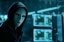 Thêm một hacker có tâm trả lại tiền đánh cắp
