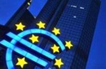 EU buộc các doanh nghiệp phải cung cấp dữ liệu khách hàng