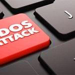 Việt Nam nằm trong 10 quốc gia bị tấn công DDoS nhiều nhất