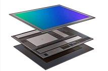 Samsung chuẩn bị bán cảm biến camera super slow-motion của Galaxy S9 ra thị trường