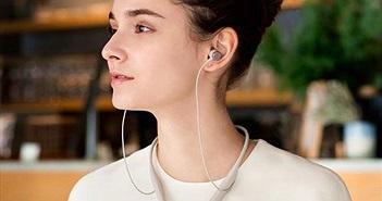 Tai nghe Sony SBH90C: kết nối Bluetooth aptX HD, hỗ trợ USB-C