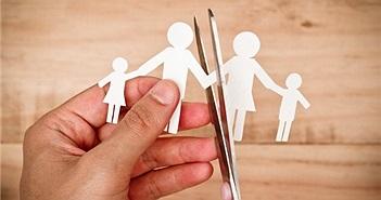 Chia tay người yêu có thể gây rủi ro đến quyền riêng tư cá nhân