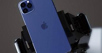 iPhone 12 chờ đấy, 70 smartphone Snapdragon 865 sẽ oanh tạc năm 2020