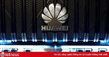 Doanh nghiệp viễn thông Mỹ phải khai báo việc sử dụng thiết bị Huawei, ZTE