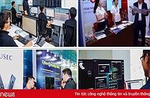 Sớm công bố Danh mục sản phẩm an toàn thông tin mạng đáp ứng yêu cầu sử dụng trong cơ quan nhà nước
