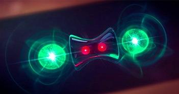 Khoa học tìm thấy bằng chứng về khả năng bất tử của giả hạt: Chúng tự tái tạo sau khi đã phân rã