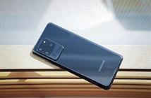 Samsung Galaxy S20 là smartphone đầu tiên được chứng nhận sạc nhanh USB