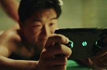 Thiết kế Xiaomi Black Shark 3 được tiết lộ trong các video quảng cáo