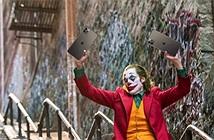 Apple không cho nhân vật ác trong phim dùng iPhone