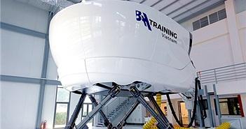 BAA Training Việt Nam cải tiến thiết bị, củng cố nhân lực cho ngành hàng không Việt Nam