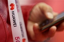 Huawei ra mắt sản phẩm 5G mới và trấn an các đối tác châu Âu