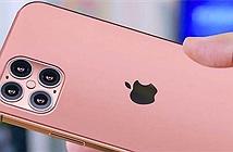 iPhone 12 sẽ hỗ trợ chuẩn Wi-Fi siêu tốc mới?