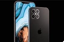 iPhone 9 và iPhone 12 đối mặt nguy cơ chậm ra mắt