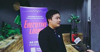 Bản đồ chuyển đổi số của Startup Việt