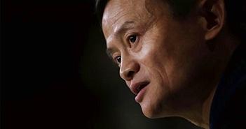 Các công ty công nghệ Trung Quốc như Alibaba sắp hết thời?
