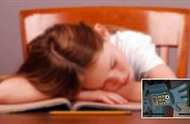 Phần mềm Cogmed giúp trẻ em giảm triệu chứng thiếu tập trung