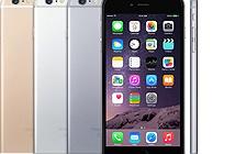 Bi hài chuyện mua iPhone: Chính hãng là chính hãng nào?