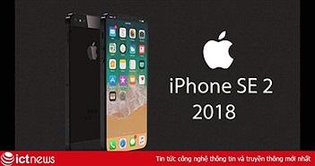 Apple sẽ ra mắt iPad, MacBook và iPhone SE mới vào tối nay?