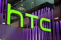 HTC chứng kiến quý kinh doanh cuối năm 2017 bi đát và thua lỗ kỷ lục