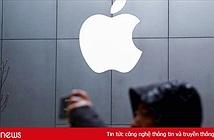 Người Trung Quốc thờ ơ với sự kiện của Apple: Mấy thứ đấy chúng tôi có hết rồi!